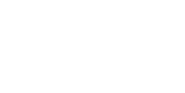 Mountainview Medical Imaging